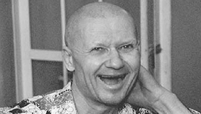 Alexander Pichushkin, el maníaco del martillo - 7
