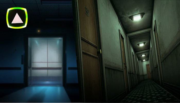 Los juegos paranormales más aterradores - 2
