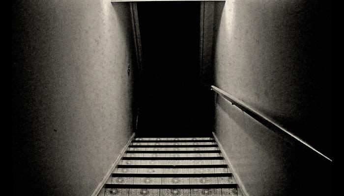 Los juegos paranormales más aterradores - 3