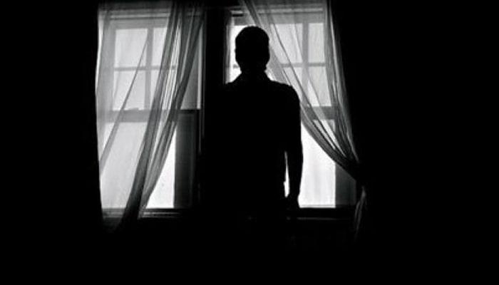 Los juegos paranormales más aterradores - 4