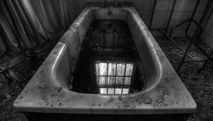 Los juegos paranormales más aterradores - 5