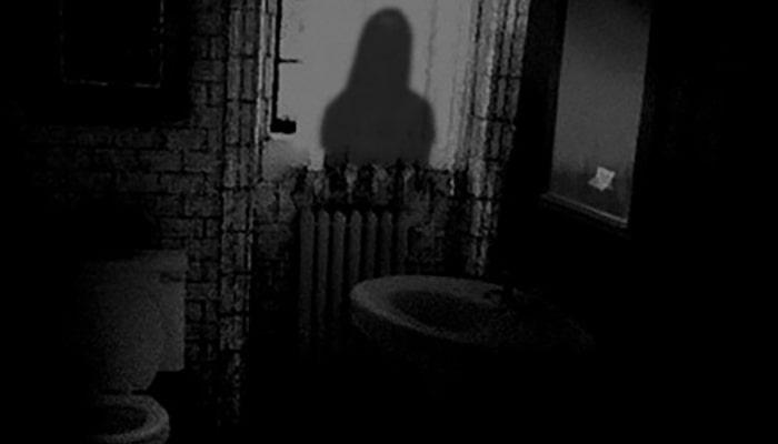 Los juegos paranormales más aterradores - 6