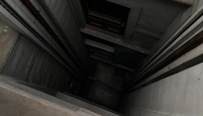 La tenebrosa mansión Winchester - 2
