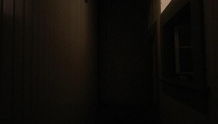 La tenebrosa mansión Winchester - 4