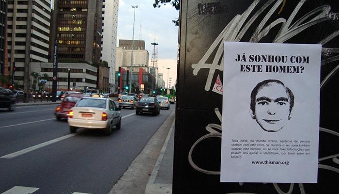 """""""This Man"""": El hombre de los sueños - 5"""