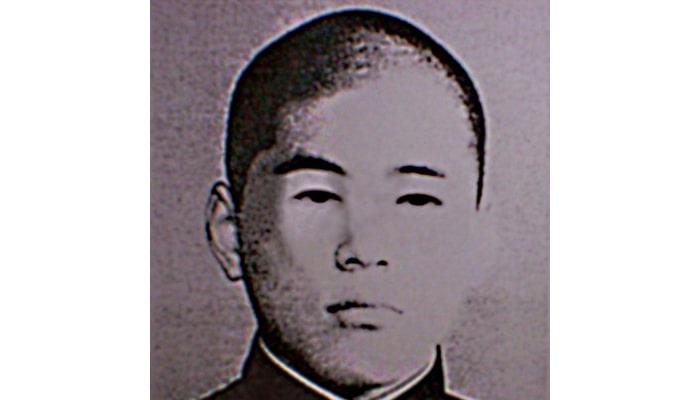 El horrible caso de Junko Furuta (+18) - 4