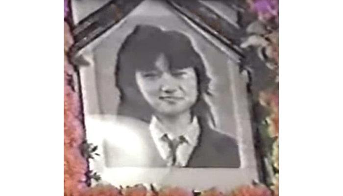 El horrible caso de Junko Furuta (+18) - 5