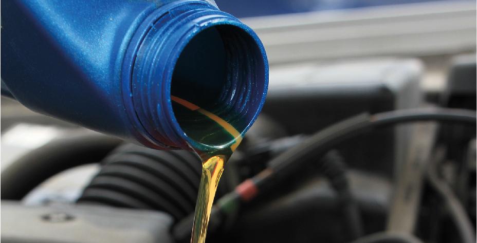 A&E Auto Repair