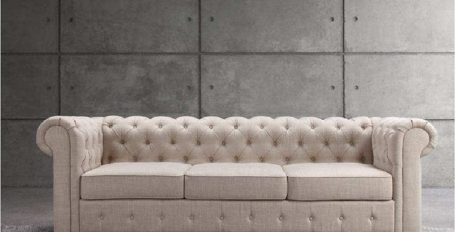 Azteca Furniture