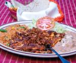 Restaurant & Taqueria Guerrero