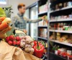 Supermercado La Raza