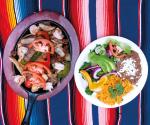 Las Esperanzas Restaurant
