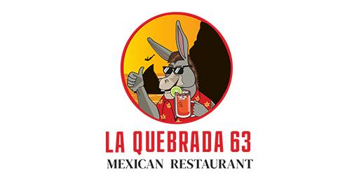 La Quebrada Mexican Restaurant