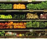 Supermercado Granados Inc