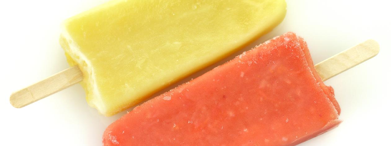Los Mangos Neveria Y Fruteria # 3