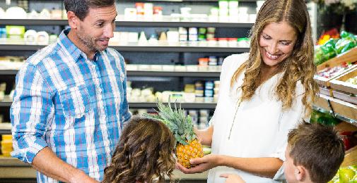 Supermercado La Victoria, Inc.