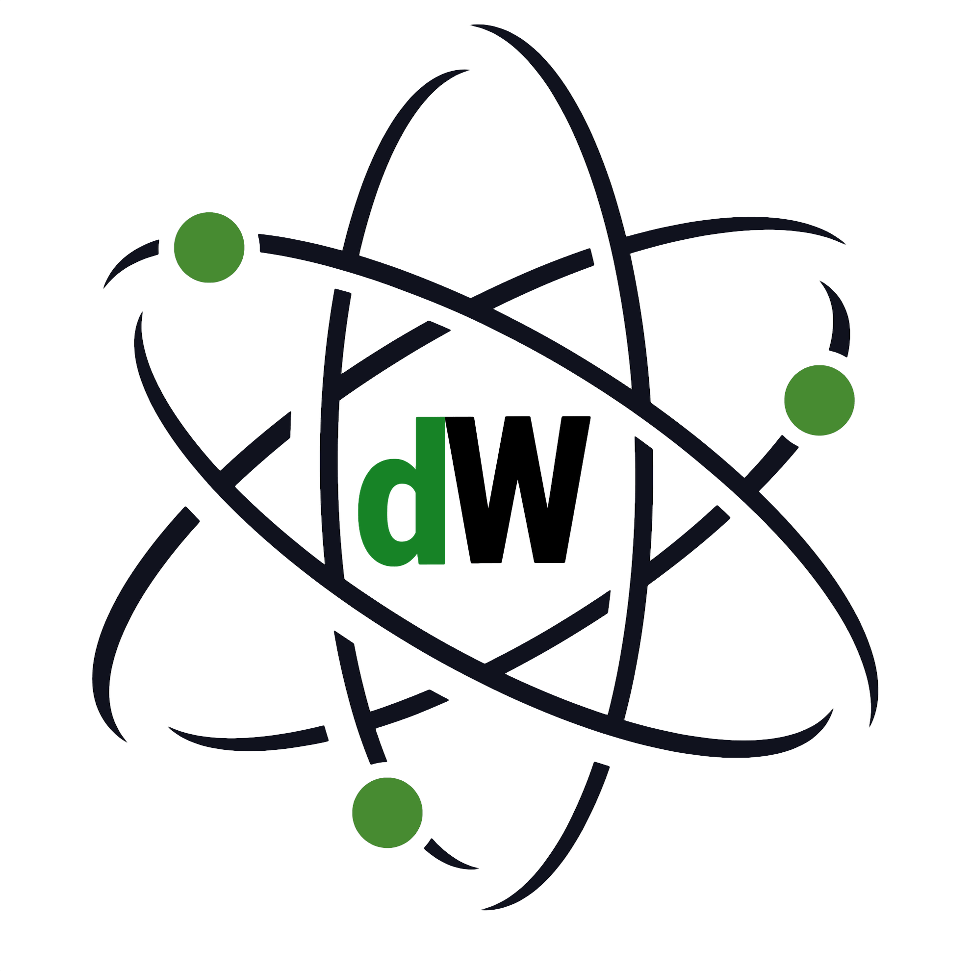 https://de-waste.com/logo.png