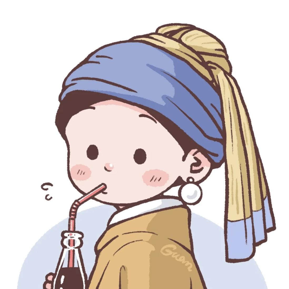 Usr_萌小比