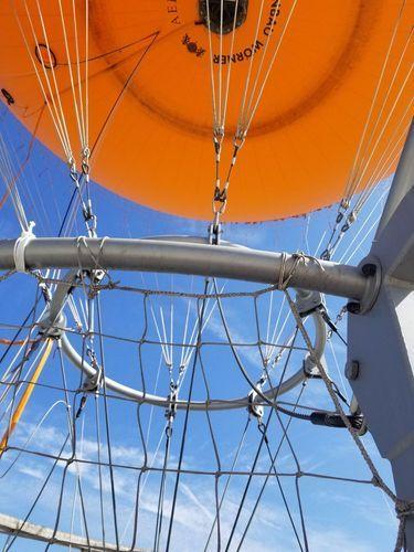 尔湾必去|Great Park气球之旅🎈 图2