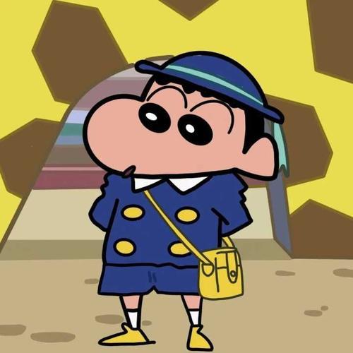 Usr_心想事成海盗