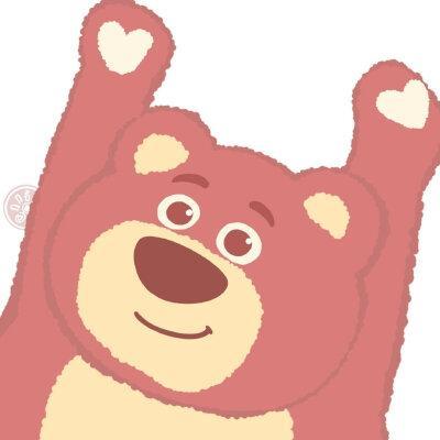 Usr_草莓熊大战胡迪