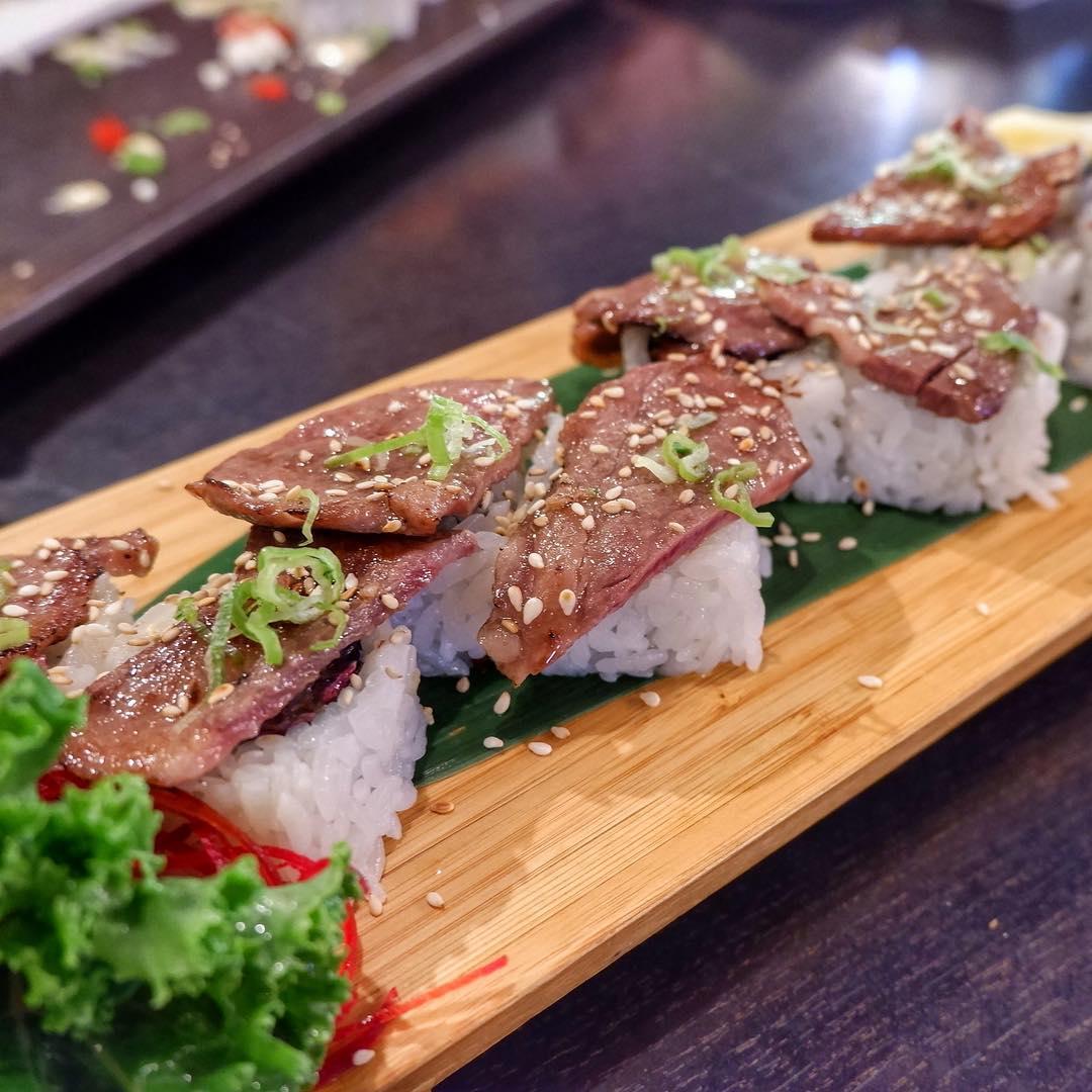 Davis最好吃的日本餐厅🍽 图1