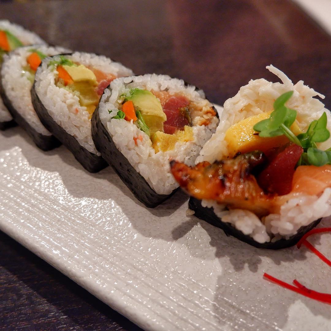 Davis最好吃的日本餐厅🍽 图3