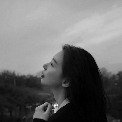 Usr_Twilight