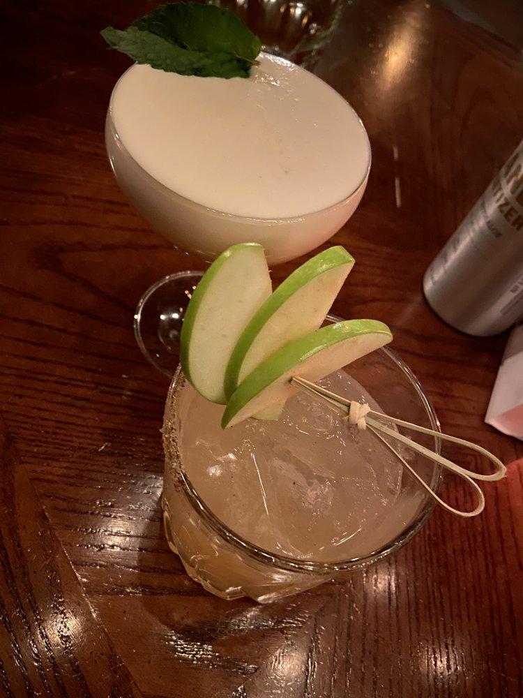 维加斯毛绒兔酒吧🐰|兔兔这么可爱,怎么能喝兔兔呢🌝 图4