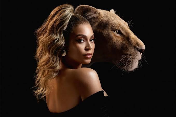 Há 5 anos, Beyoncé lançava álbum que mudou o cenário musical no mundo