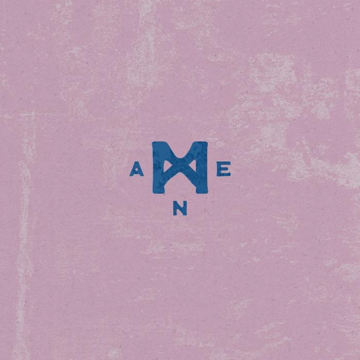 _m a n e_