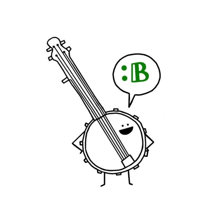Boise Music Lessons