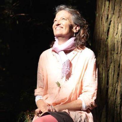 Belinda Bowler, Music