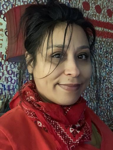 Sara Esquivel