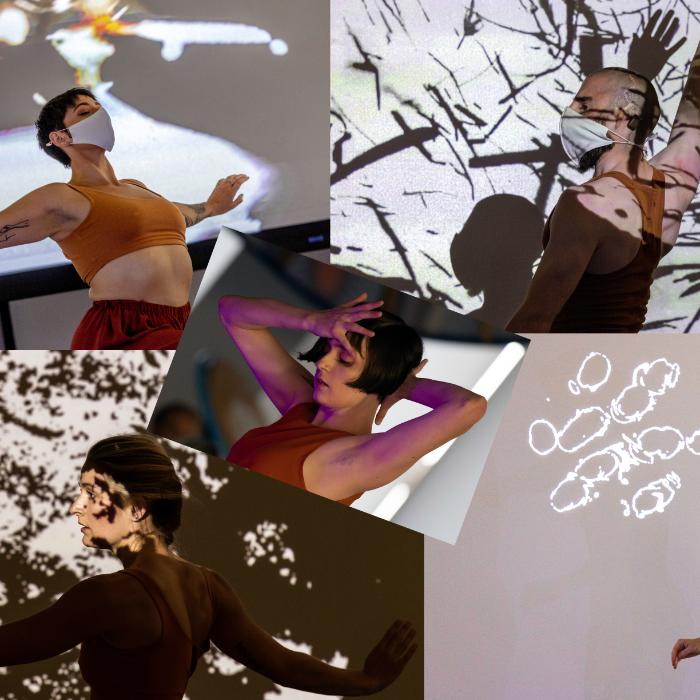 Meaghan Novoa/Novoa Dances