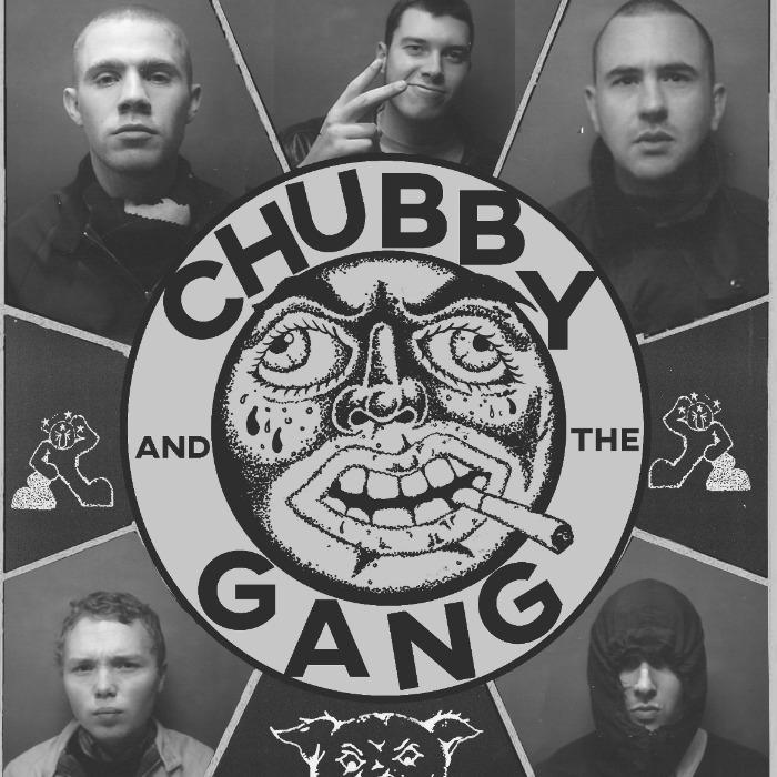 Chubby & The Gang