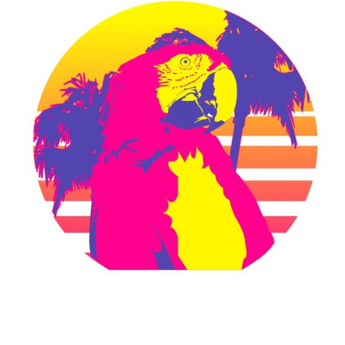 Tropico 208