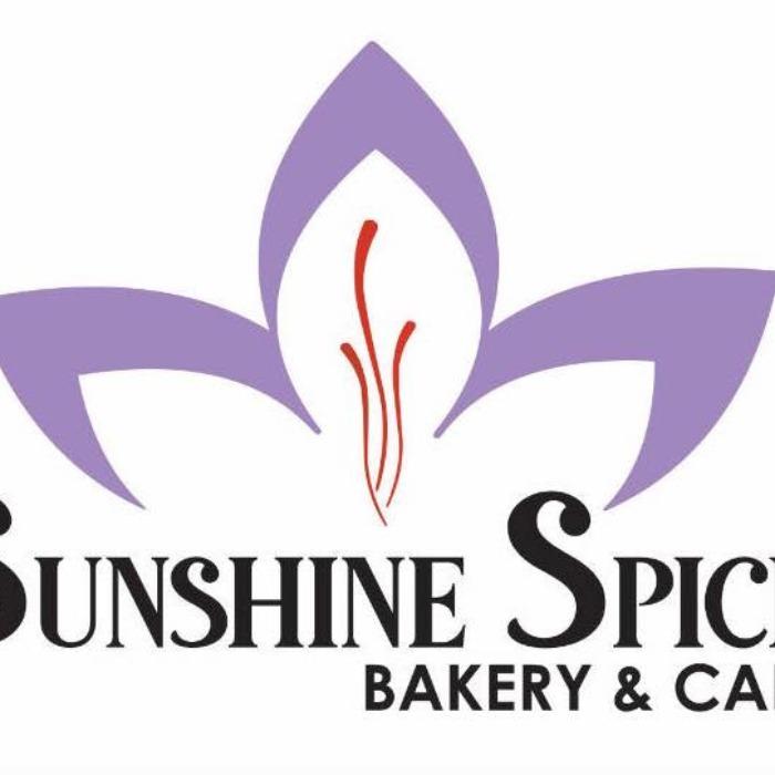 Sunshine Spice Bakery & Cafe