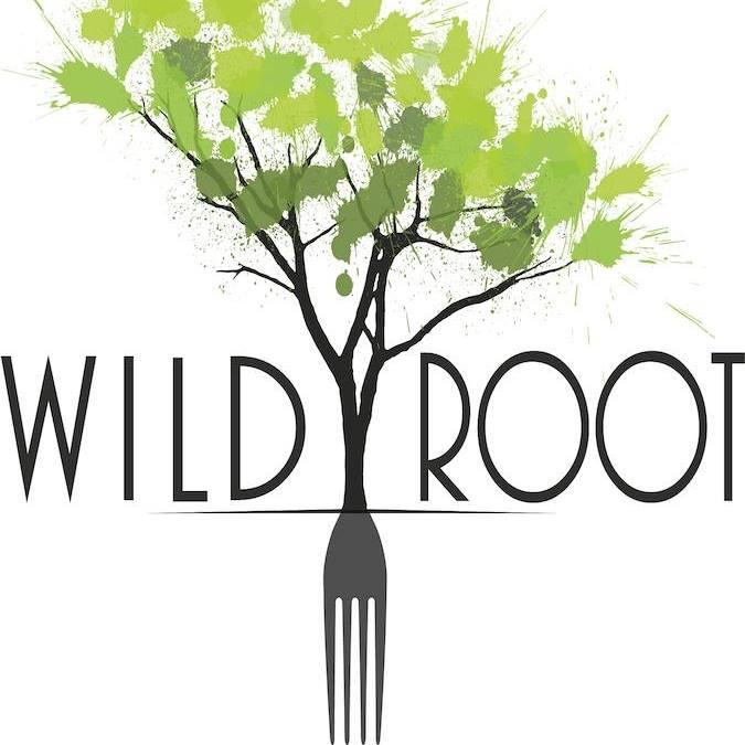 Wild Root Café