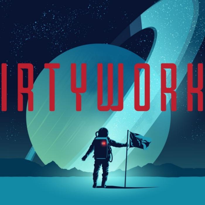 Dirtyworks