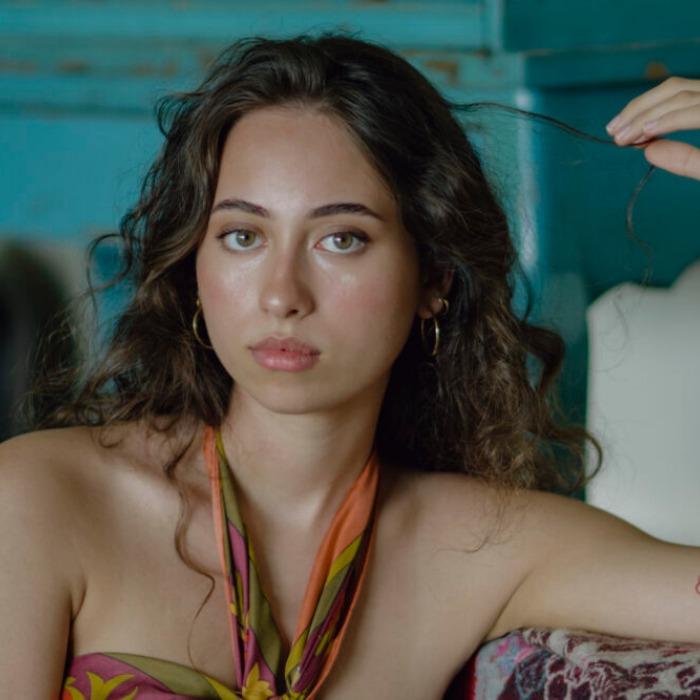 Sofía Valdés