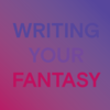 Writing your Fantasy