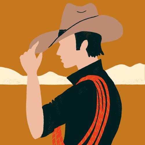 Cowboys II