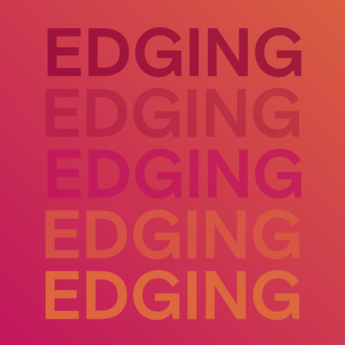 Edging (Female Narrator)