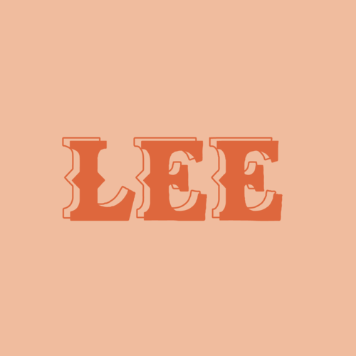 Get Intimate with Lee
