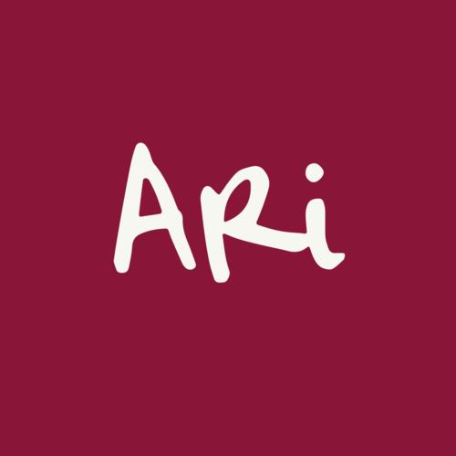 Get Intimate with Ari I
