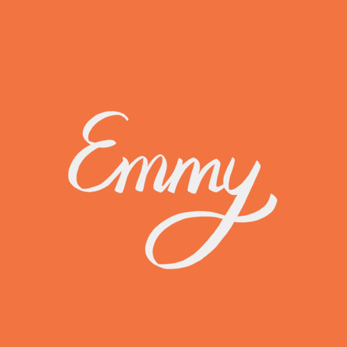 Get Intimate with Emmy