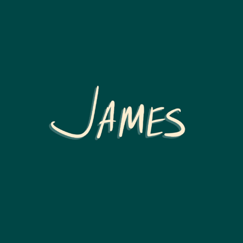 Get Intimate with James I