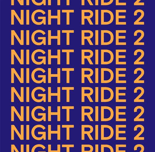 Night Ride II