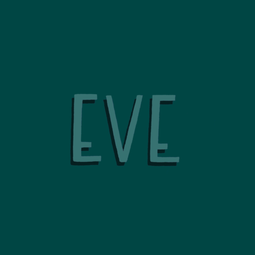 Get Intimate with Eve